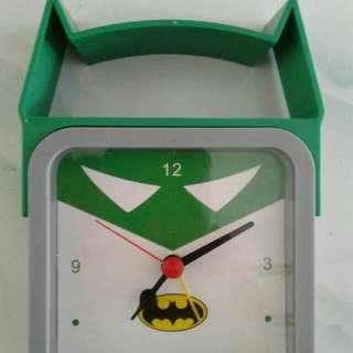 Jam Weker Batman