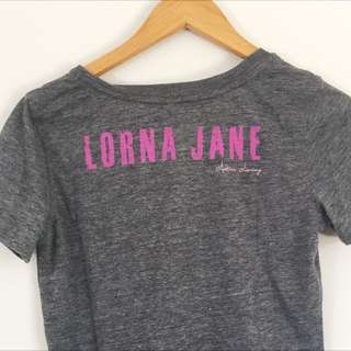 Lorna Jane T-shirt