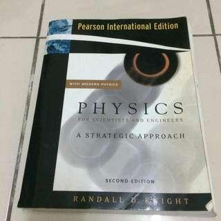 🚚 Physics