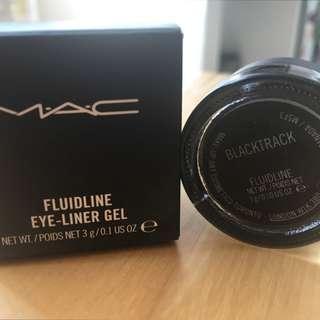 M.A.C Eyeliner Gel