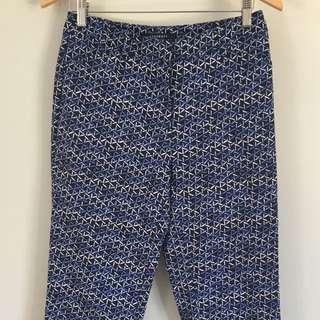 Sportscraft Pants
