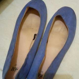 Shoes HnM