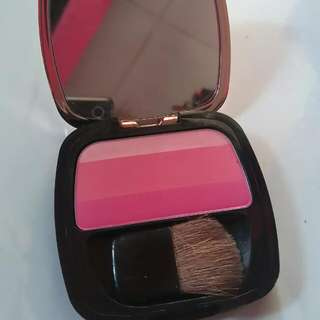 Blush On Loreal