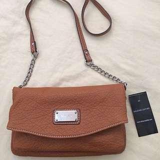 Sale! Nine West Crossbody Bag