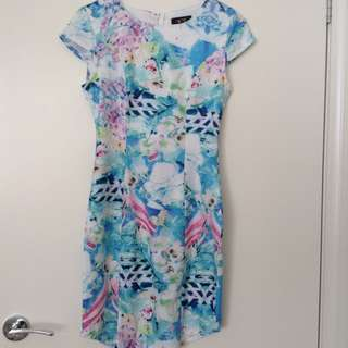 Dress - Size XS