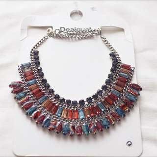 Desigual - Necklace