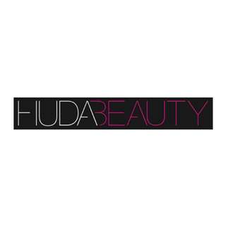 <READYSTOCK> PINK EDITION MINI (HUDA BEAUTY)