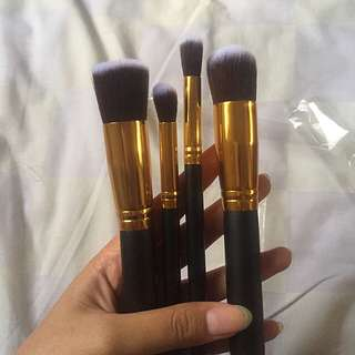 Makeup Brush/ Kuas Makeup
