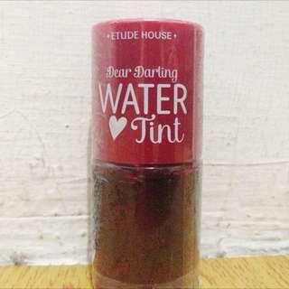 Water Tint Etude House