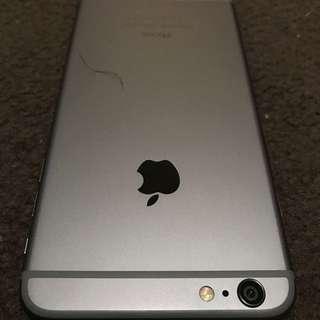 Cheapest Iphone 6+