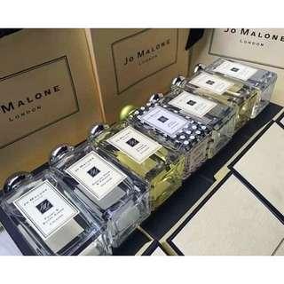 On Sale! Jo Malone London😊