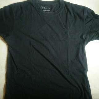 Tshirt Cole