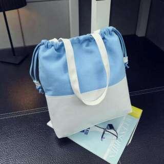 Korean Famous Bag