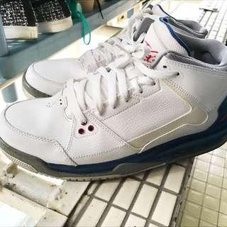 喬丹籃球鞋