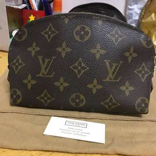 Louis Vuitton / LV化妝包