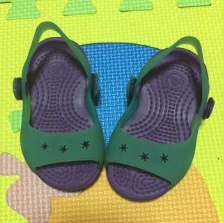 Crocs C4
