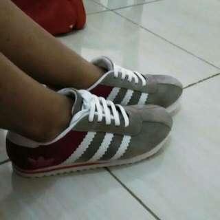 #TisGratis Sepatu Sport (7)