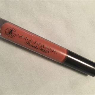 Anastasia Beverly Hills Lip Gloss - Tara