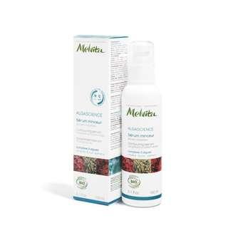 Melvita Algascience Contouring Serum 有機海藻瘦身精華