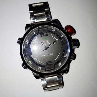 Weide Wrist Watch