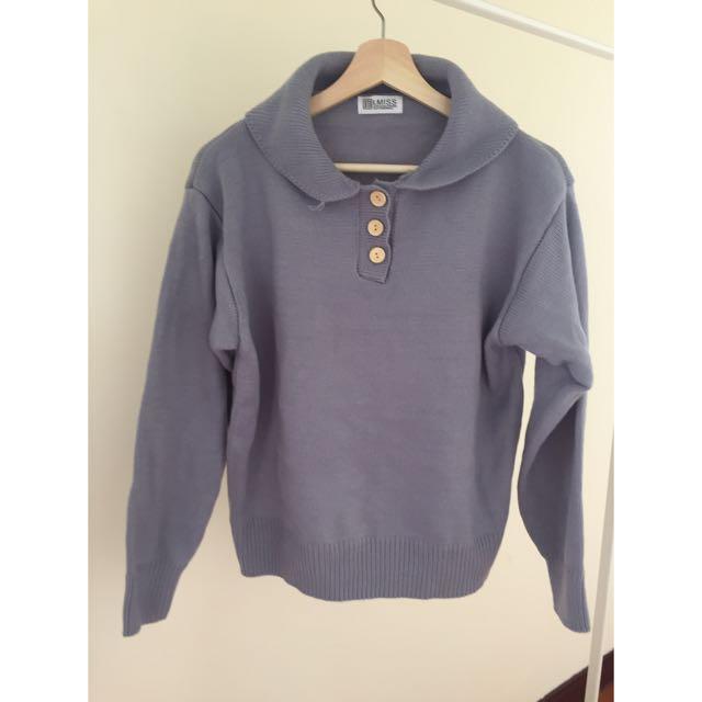 ✨二手衣物✨ 針織衫