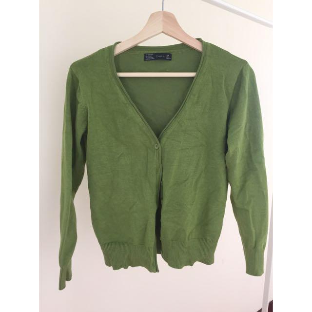 ✨二手衣物✨ 針織外套