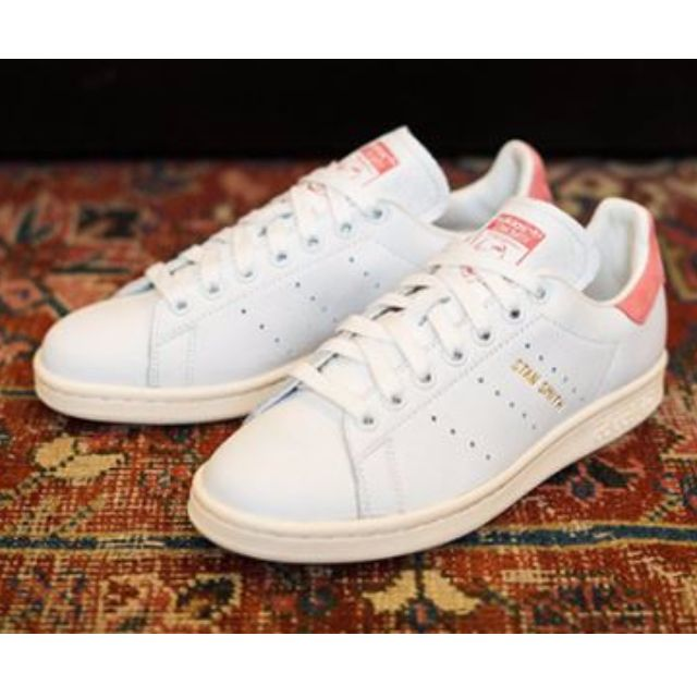 stan smith super star