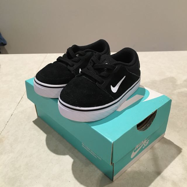 Baby Nike Portmore Infant