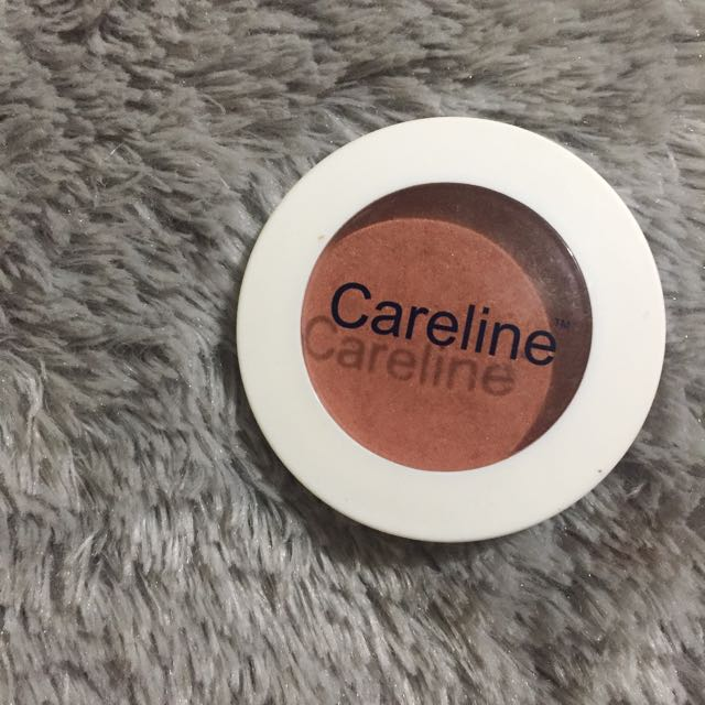 Careline Blush (Startlight Shine)