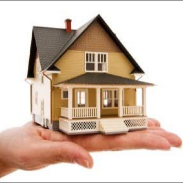 Dijual Rumah nyaman & luas