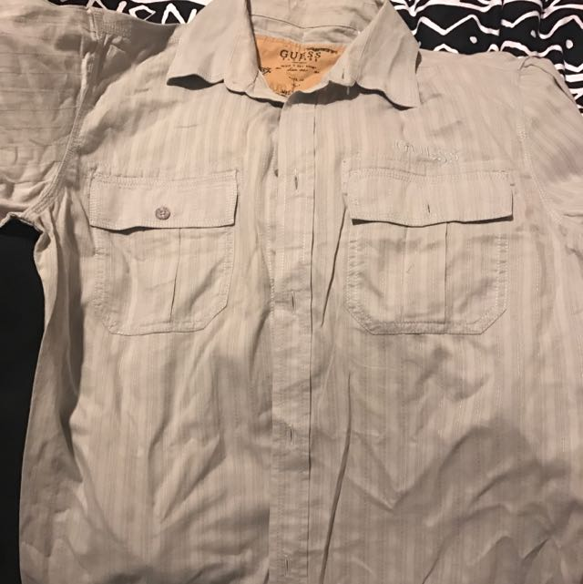 Guess Size M