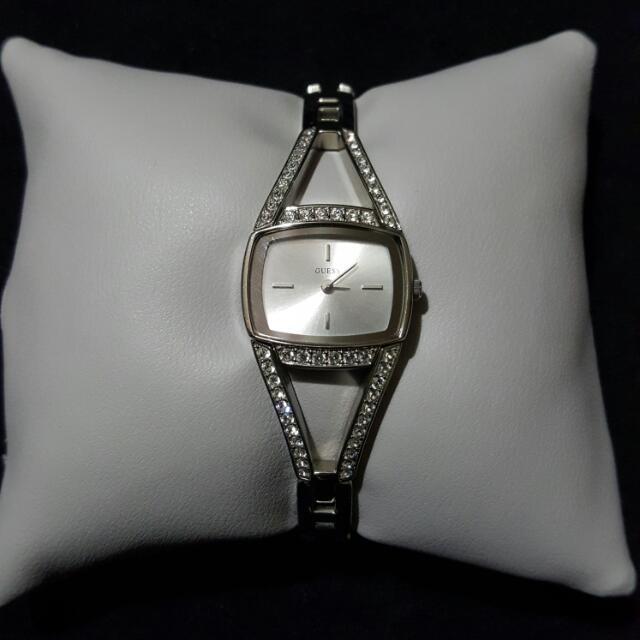 Guess Watch (Genuine)