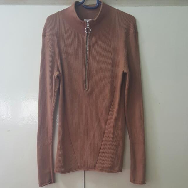H&M Pull Over