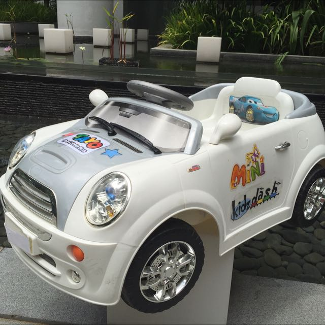 Kids Ride For Birthday Parties & Events / Kiddie Rides, Kiddy Rides, Electric Cars, Ride On