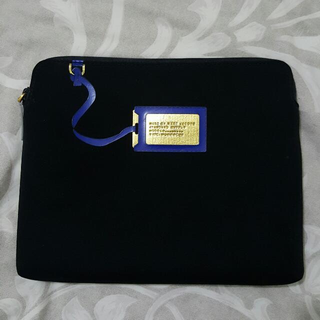 Marc Jacobs iPad/Tablet Case