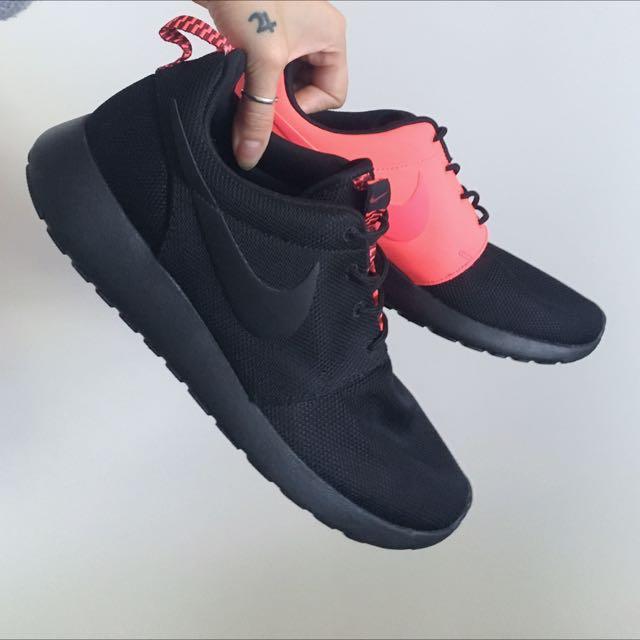 Nike Roshe 2 Tone (US 9)