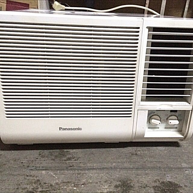 Panasonic Aircondition