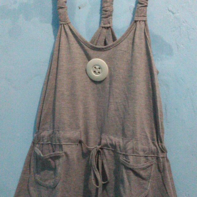 Pre❤ Mini Dress