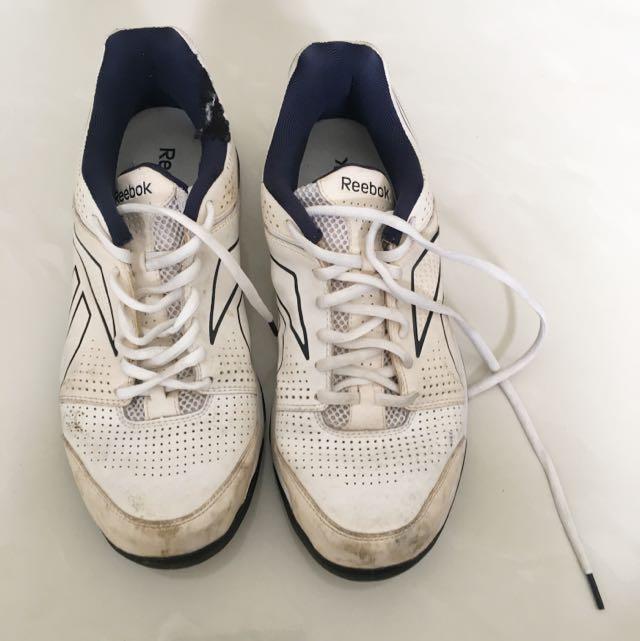 Sepatu Tenis Rebook