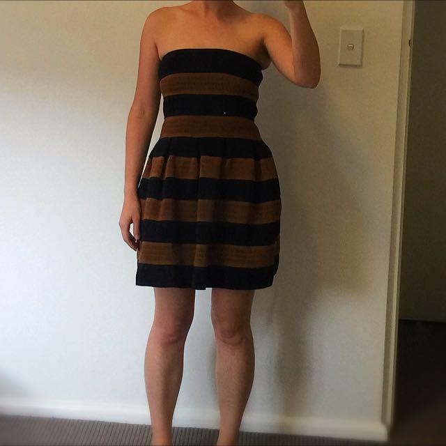 Talulah Dress XS