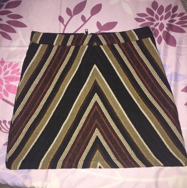 Topshop Rok - Skirt