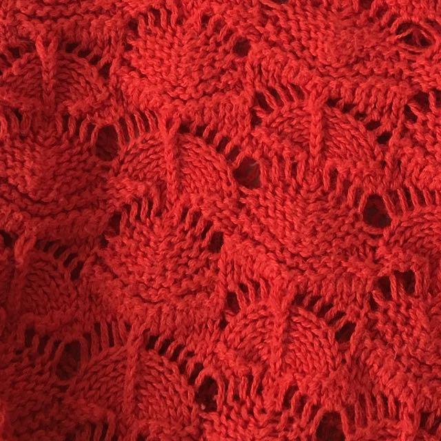 ZARA Knit Sweater (SMALL)