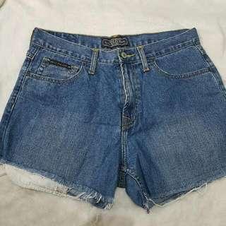 US Polo Assn. Shorts