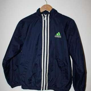 Adidas Windbreaker(S)