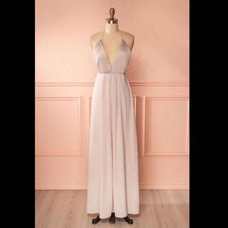Brand New L'Atiste by Amy Prom Dress/Evening Gown