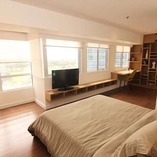 Rent To Own Ready For Occupancy Condo in Quezon City Timog Avenue