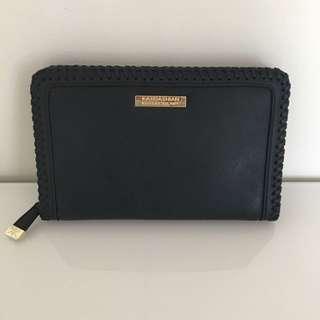 Kardashian Kollection Travel Wallet