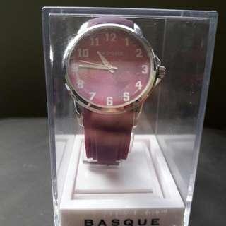 Watch color Lavander