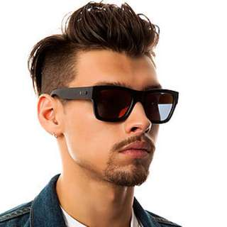 Lespecs Bowie Sunglasses