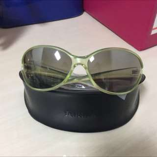Authentic FURLA Sunnies